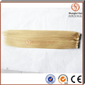 New Arrival 100% Brazilian Virgin Remy Processed Tape Hair Extension