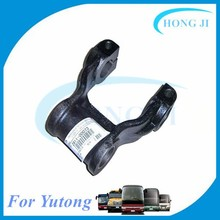 Lug assembly 2911-00073 Yutong bus 35-100-R115 lifting lug