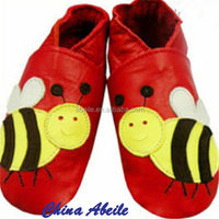 2015 Bee Wholesale Kids Shoes Cheap