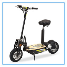Best selling products 2014 Hot selling electric 3 wheel scooter