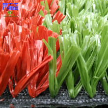 Factory Wholesale Artificial Grass For Tennis Court Synthetic Turf Basketball Court