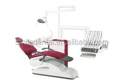 Italy FARO 3-way syringe dental chair equipment price