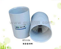 17cm high Aluminum Alloy Material Golf Hole Cup on sale
