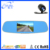 2015 Allwinner A33 Android 4.4 Rearview Mirror Smart Car DVR Camera with GPS Navigation