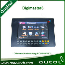 100% Original digimaster 3 Full Set With Unlimited Token Digimaster III