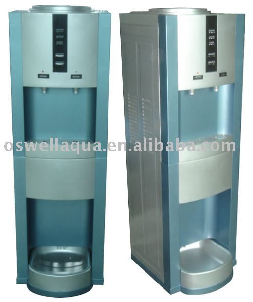 Water Dispenser / Water Cooler for People and Pets