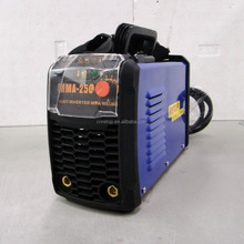 INew promotion 250 amp small welding machine With Bottom Price