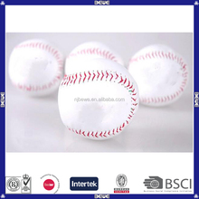 Soft Feeling OEM Baseball Sponge Ball