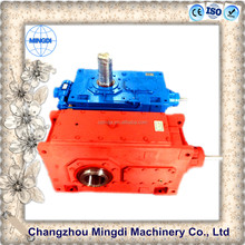 hydroponics system vertical Used Reverse Bvel Gearbox Transmission Parts with diesel engines & Electric Motor