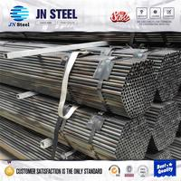 black stainless steel sheet square hollow steel tube hs code carbon steel pipe