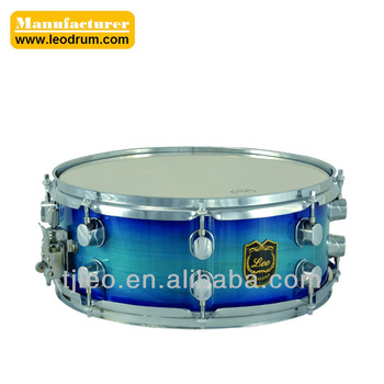 Birch Lacquer SnareDrum SN-502