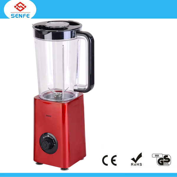 Ultimate Chopper Blender ~ Multi funtion mini portable electric blender ultimate