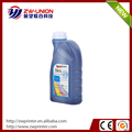 Factory direct sale Top quality eco sk4 solvent ink
