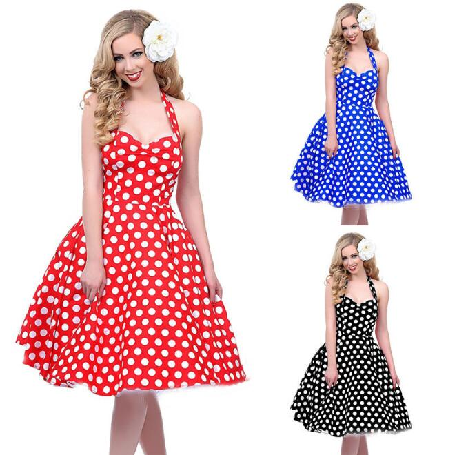 zm52813a Casual style frock design for ladies sleeveless women summer dress