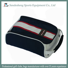 Carry Bag for Golf shoe