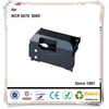 Compatible NCR 5070 NCR 5085 N/D POS&ATM Ribbon