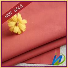 heavy 98% cotton 2% elastane twill pants fabric