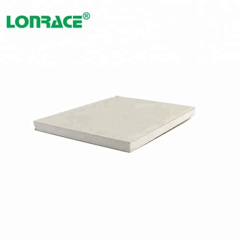 Professional Maker Plasterboard /Drywall For Ceiling