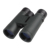 Full Multi-coated Binoculars 8x42mm, Rubber eyecup telescope binoculars