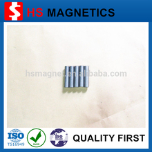 Top Quality Alnico Magnets for Guitar Pickup