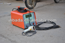BDDR315A Automatic electrofusion welding machine