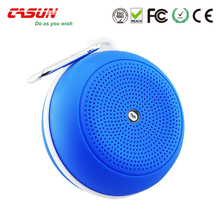Cheap price good quality wireless speaker mini travel wireless speaker