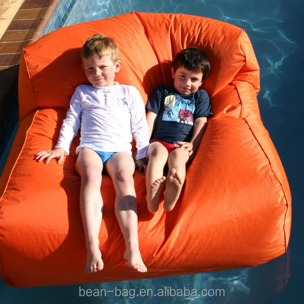 Floating Bean Bag