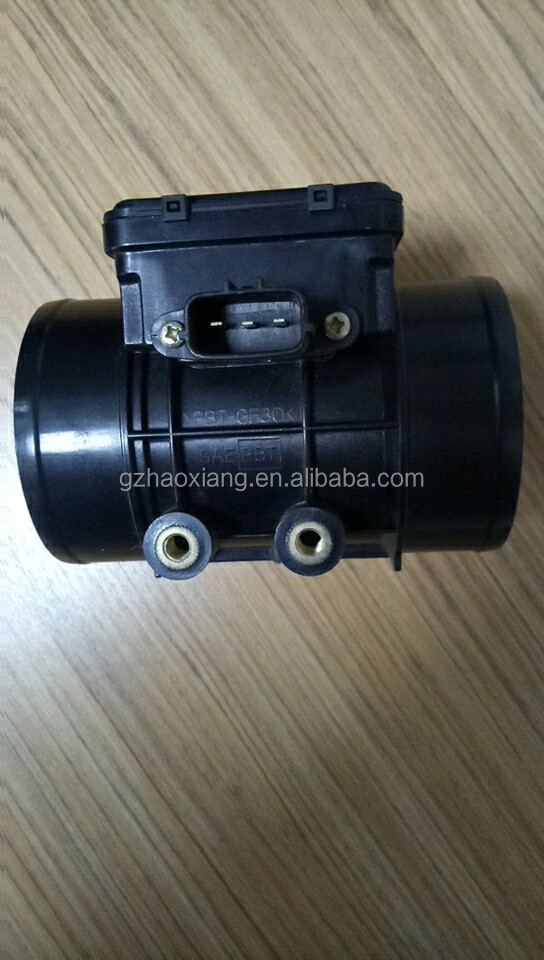Good quality MAF Air Flow Sensor E5T52071/FP39-13-215