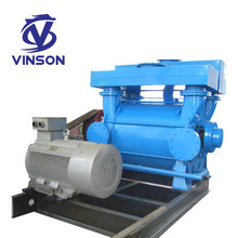 Siemens type of liquid ring vacuum pump made in China