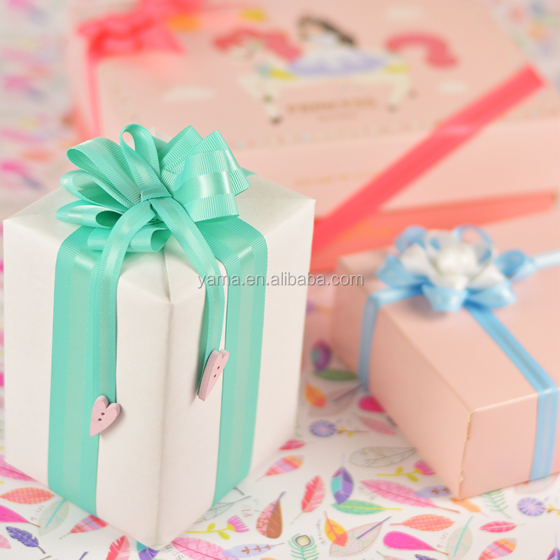 gifting ribbon (3).jpg
