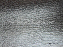 Genuine leather for sofa,car and handbag abrasion resistant