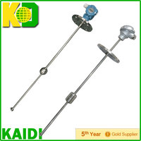 Float Type Continuous Level Transmitter