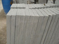 Competitive price cream pinta white limestone