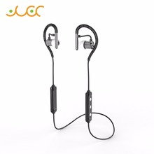 Popular lightweight Handfree Sport Earphone In-ear Wireless Stereo Headphone Bluetooth Headset