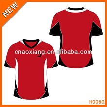 high quality fashion design wholesale T-shirts