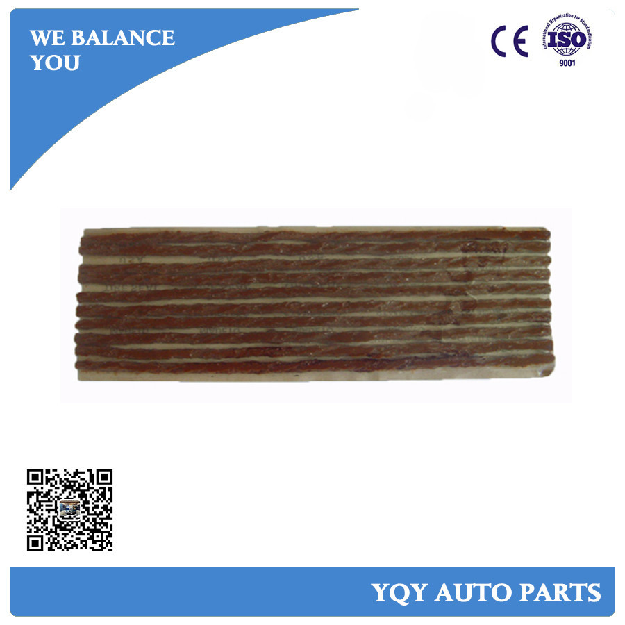 Tyre Repair Seal Strings