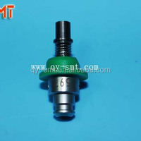 JUKI 597 Nozzle For SMT Machines