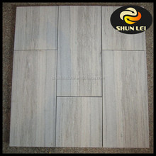 Beautiful river white granite price