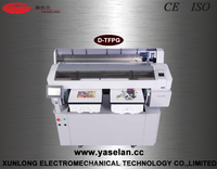 2016 new lauch !!!Yaselan digital T-shirt printer