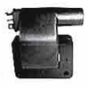 suzuki motorcycle ignition coil for suzuki ford88-92 e8gy-12029b e92z-12029b f02z-12029b 33410-64b10 dge437 dge430 dge443