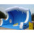 surf simulator, inflatable mechanical surfing