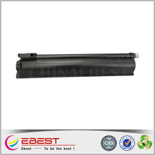hot sale compatible e-Studio 2006 photocopy machine toner