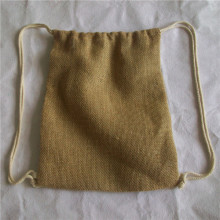 jute bag/bags online jute shopping/jute bags for cashew nuts