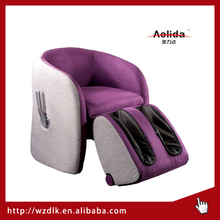 Lady Beautician Sofa / Personal Massager / Sex Furniture Chair / Sexy Massage Chair DLK-C002
