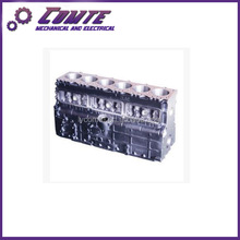 6BG1T Cylinder Block 6BG1T Engine Block
