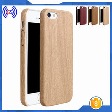 New Products Wood Case For Samsung Galaxy J5 Back Cover,Wooden Skin Phone Case