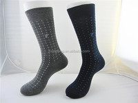 knitted bulk cotton sex photo socks