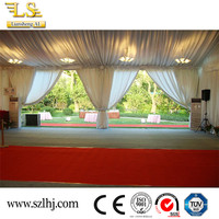 Marquee tent party wedding tent for sale