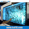 /product-detail/open-frame-tv-screens-usd-sd-led-tv-82-inch-samsung-ads-player-of-transparent-lcd-display-60508705374.html