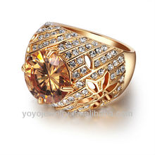 China factory direct wholesale antique masonic new design finger engagement ring